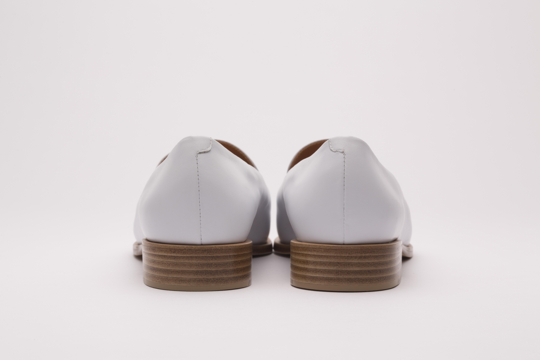 WF002-WHITE