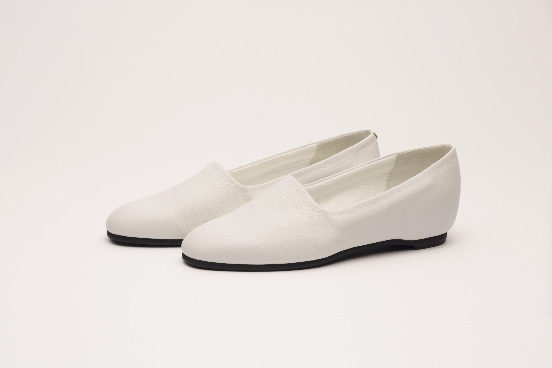 WF003-WHITE