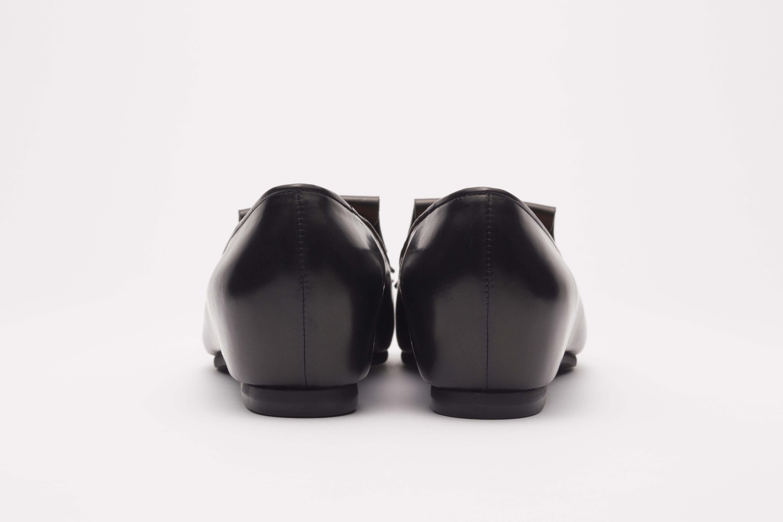 WF004-BLACK