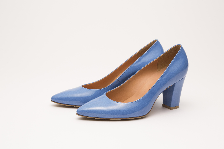 WF010N-BLUE-S