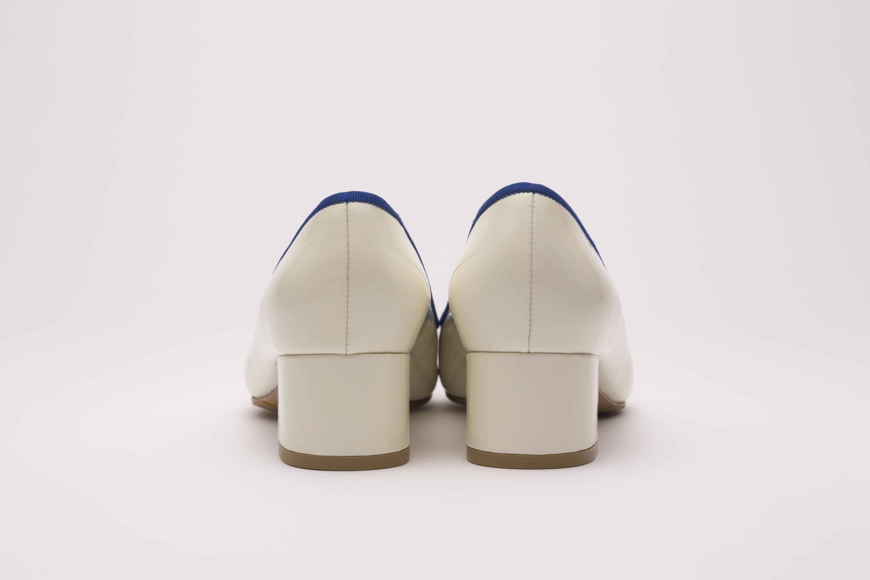 WF014N-O.WHITE-E/BLUE