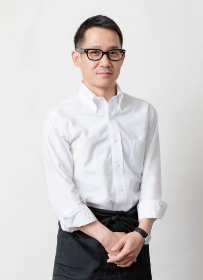 楢田 康太郎