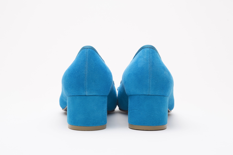 WF006N-BLUE-S